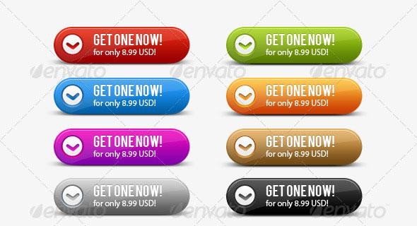 Premium-Buttons