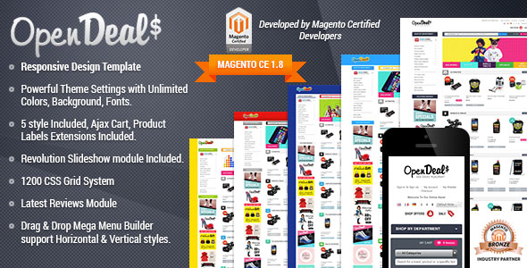 Responsive-Magento-Theme---Gala-OpenDeal