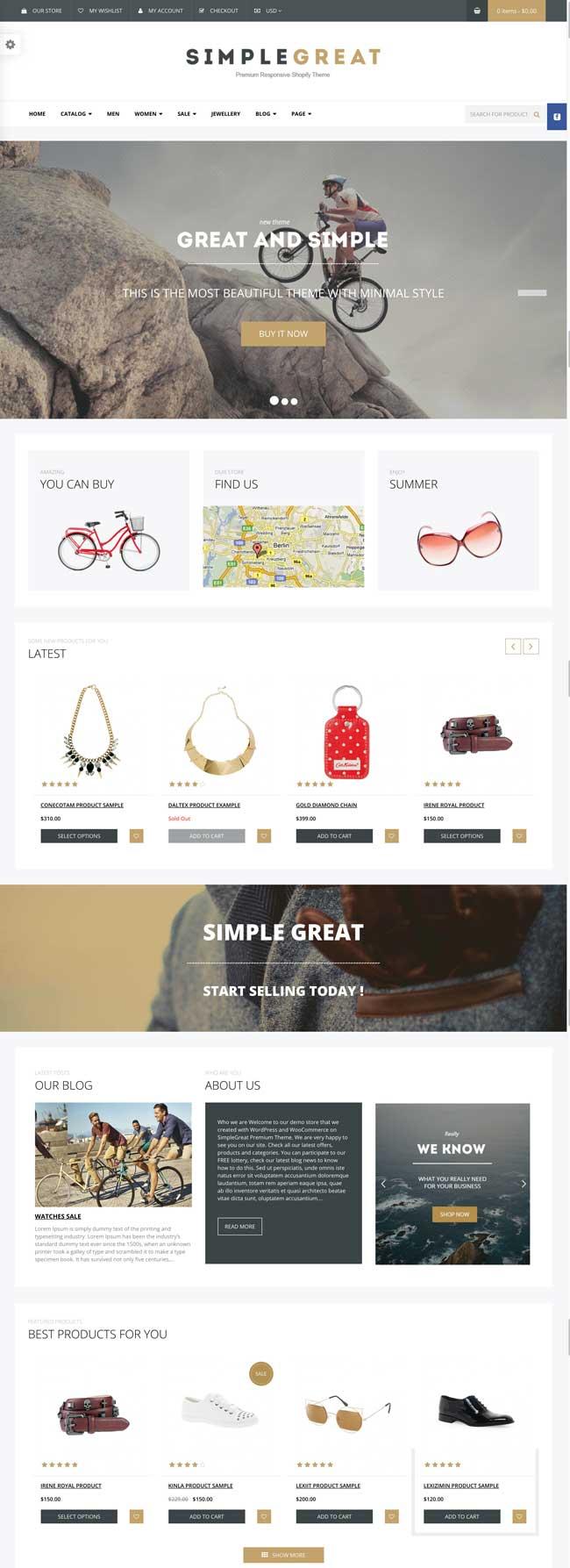 SimpleGreat-Premium-Responsive-Shopify-Theme