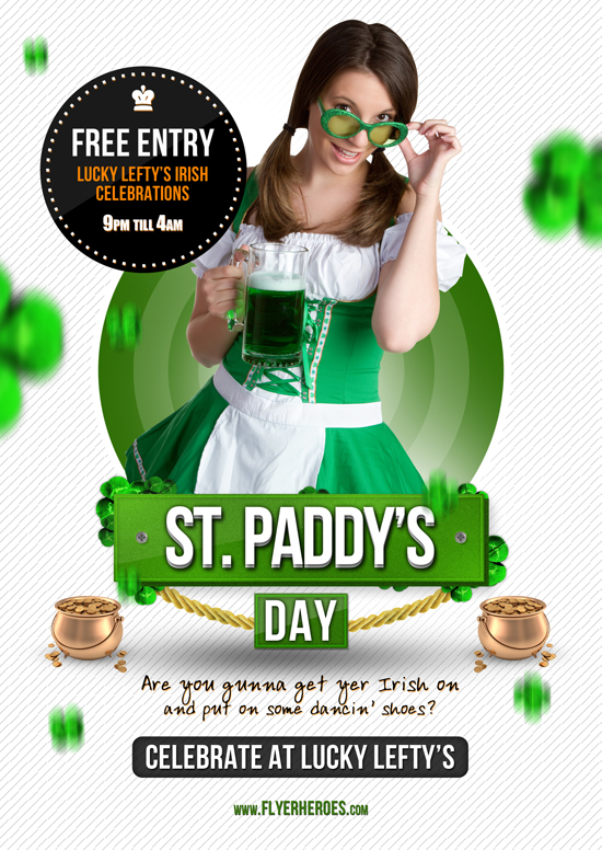 St-Patricks-Day-Free-Flyer-FlyerHeroesCom