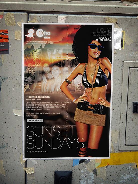 Sunset-Sundays-mockup