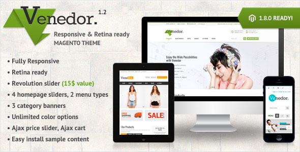 Venedor-Premium-Responsive-Magento-Theme