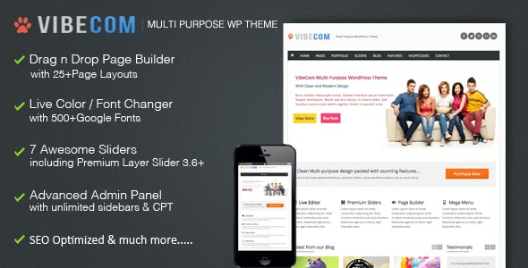 VibeCom-Responsive-Muti-Purpose-WordPress-Theme