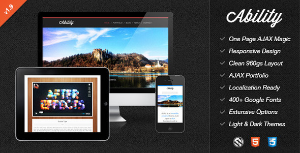 ability-responsive-one-page-ajax-wordpress-theme