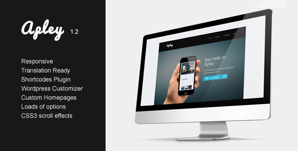 apley-a-mobile-application-landing-page