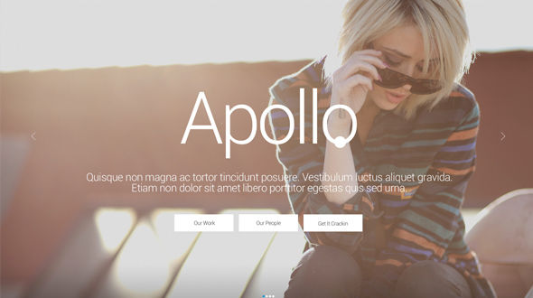 apollo-a-feature-rich-showcase-template-w-built-in-newsletter