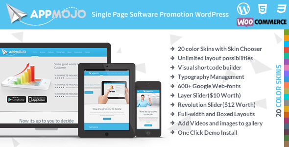 app-mojo-single-page-promotion-theme