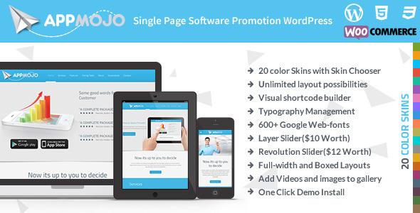 app-mojo-single-page-promotion-theme