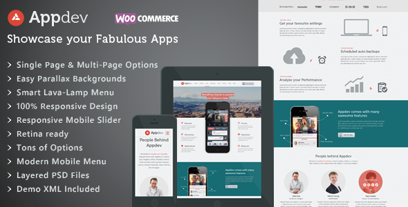 appdev-mobile-app-showcase-wordpress-theme