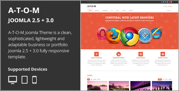 atom-responsive-multipurpose-joomla-theme