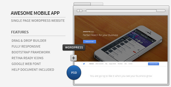 awesome-app-responsive-parallax-wordpress-showcase