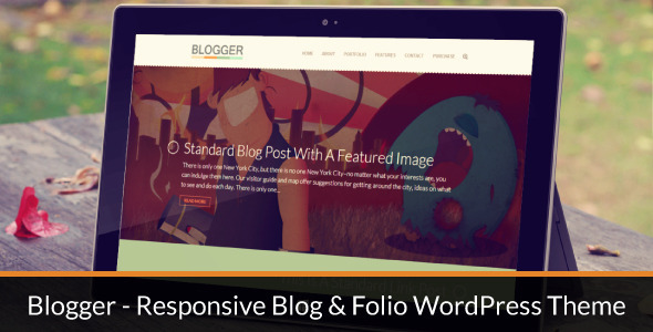 blogger-responsive-blog-folio-wordpress-theme