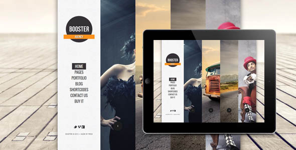 boosterius-responsive-one-page-slide-wordpress-theme