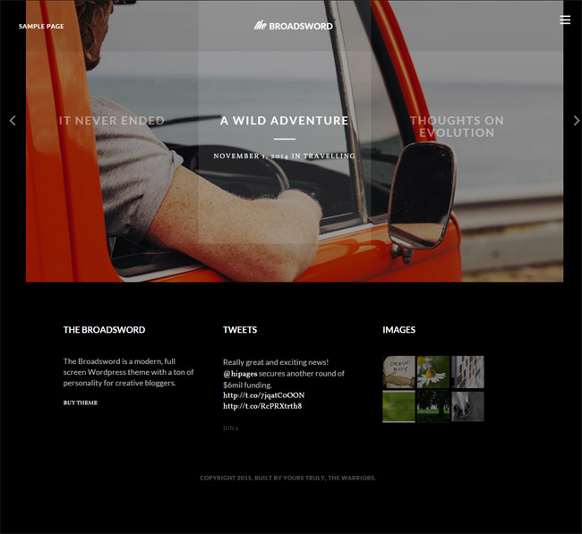 broadsword-responsive-wordpress-theme-for-blogging