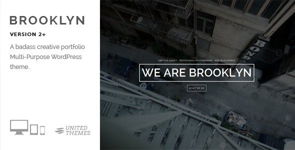 brooklyn-creative-one-page-multipurpose-theme