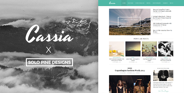 cassia-a-responsive-wordpress-blog-theme
