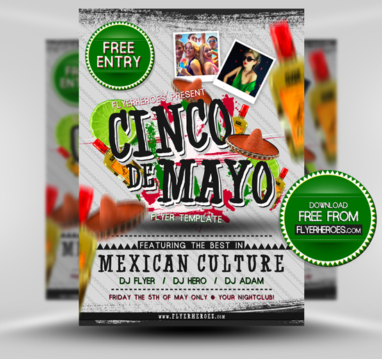 cinco-de-mayo-flyer-template-mockup