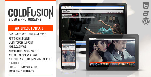 coldfusion-responsive-fullscreen-video-image-audio