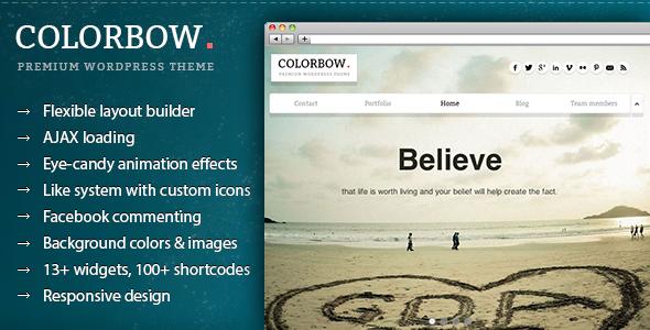 colorbow-a-onepage-creative-portfolio-theme