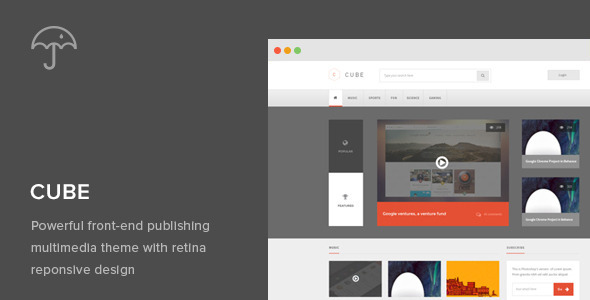 cube-frontend-multimedia-publishing-wp-theme