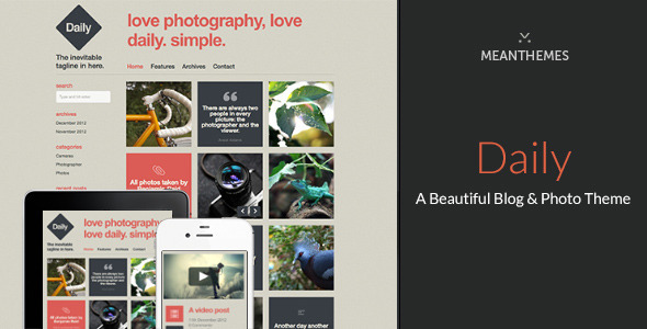 daily-a-beautiful-wordpress-blog-photo-theme