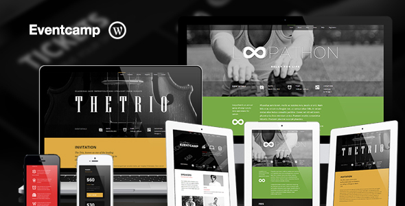 eventcamp-responsive-one-page-marketing-theme