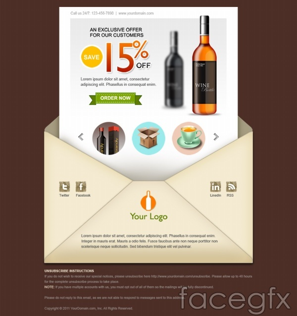 facegfx-psd-overseas-homepage-flyer-psd-creative-design