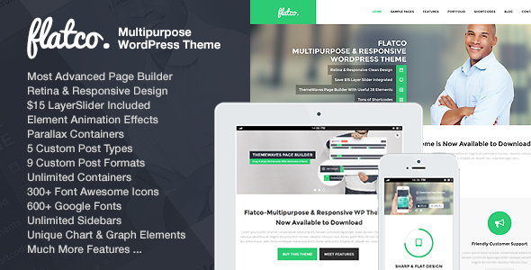 flatco-responsive-multipurpose-one-page-theme