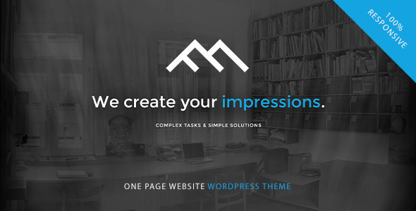 followme-responsive-onepage-wordpress-theme