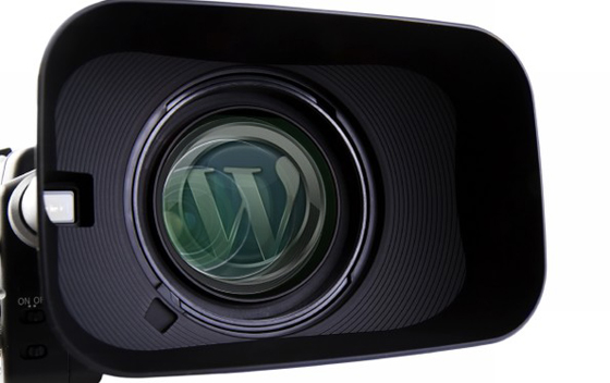 Free WordPress Video Plugins