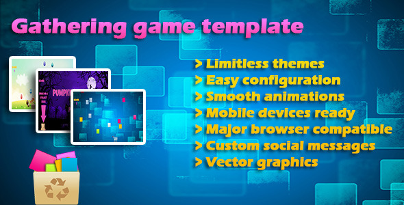 gathering-items-game-template-jquery-tweenmax