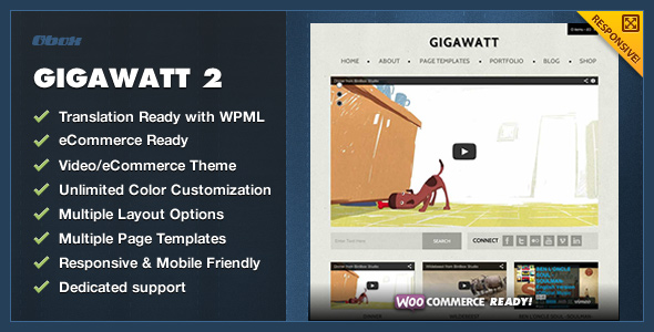 gigawatt-wordpress-video-theme
