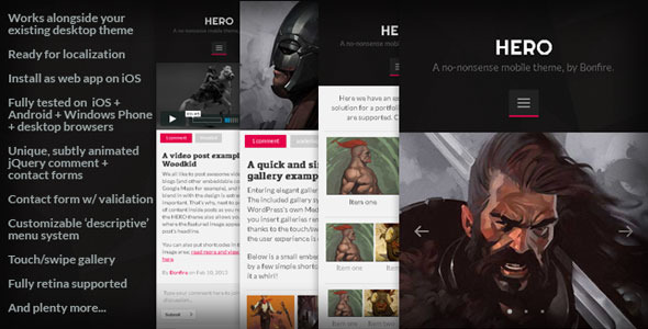 hero-a-nononsense-mobile-theme-for-wordpress