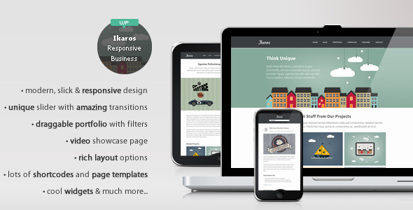 ikaros-responsive-wordpress-business-portfolio