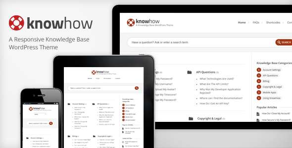 knowhow-a-wordpress-knowledge-basewiki-theme