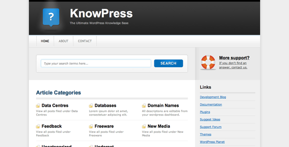 knowpress-knowledge-basewiki-for-wordpress