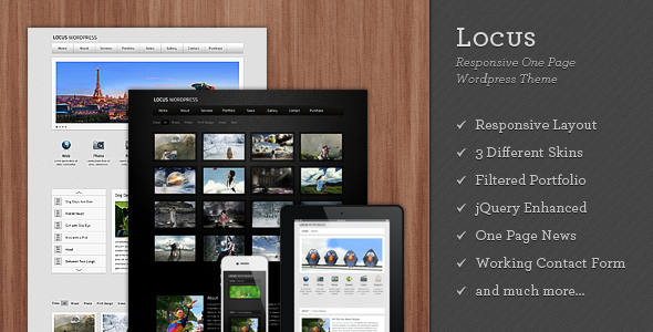 locus-responsive-one-page-wordpress-theme