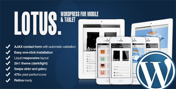 lotus-mobile-and-tablet-wordpress-retina