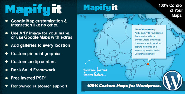 mapifyit-customized-google-maps-for-wordpress