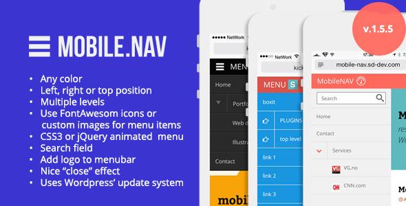 mobilenav-responsive-menu-plugin
