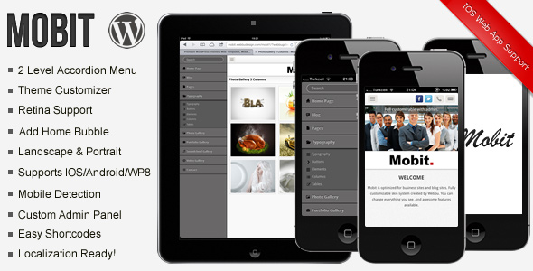 mobit-premium-modern-mobile-theme