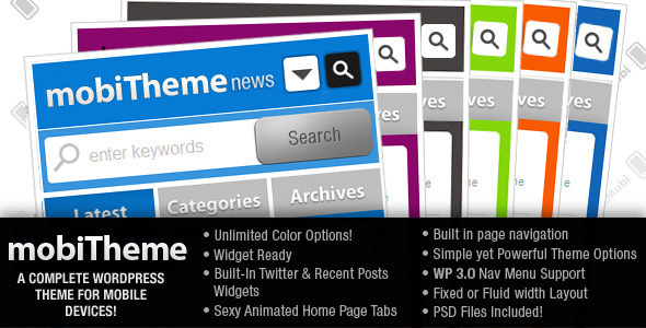 mobitheme-wordpress-theme-for-mobile-devices