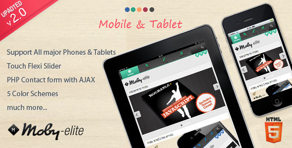 moby-elite-wordpress-mobile-theme
