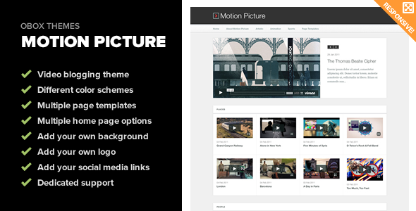 motion-picture-responsive-wordpress-video-theme