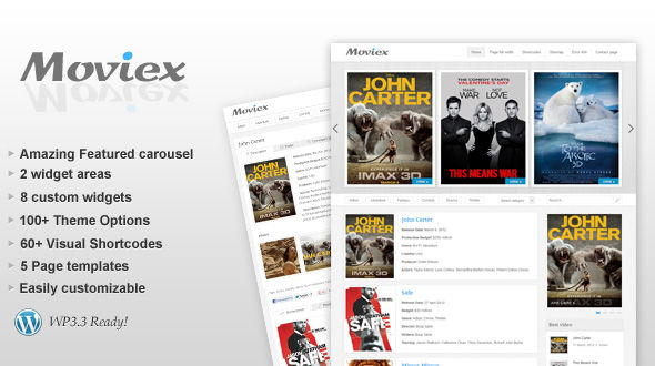 moviex-premium-clear-video-theme