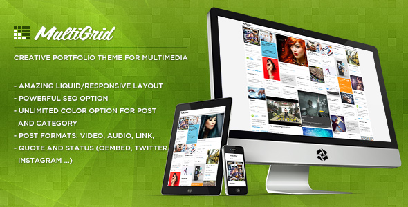 multigrid-creative-portfolio-multimedia-theme