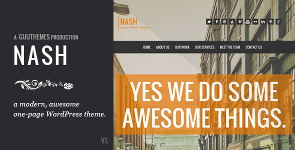 nash-responsive-html5-one-page-wordpress-theme