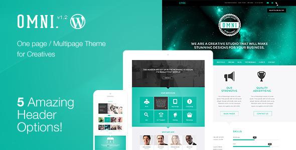 omni-onepage-multipage-wordpress-parallax-flat