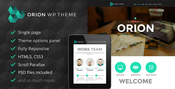 orion-responsive-one-page-wordpress-template