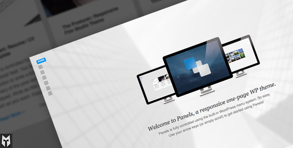 panels-onepage-responsive-wp-theme